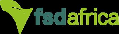 J2622_FSDA_-Logo_CMYK.png