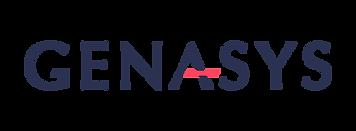 Genasys-Technologies-Logo.png