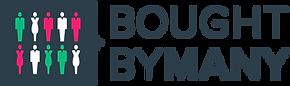 BBM_logo_stacked.png