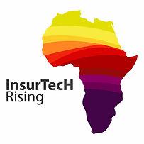 Insurtech Rising.jpg (1).jpg