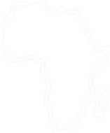 Africa outline simple thin.png