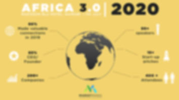 Africa 3.0 2020.001.jpeg