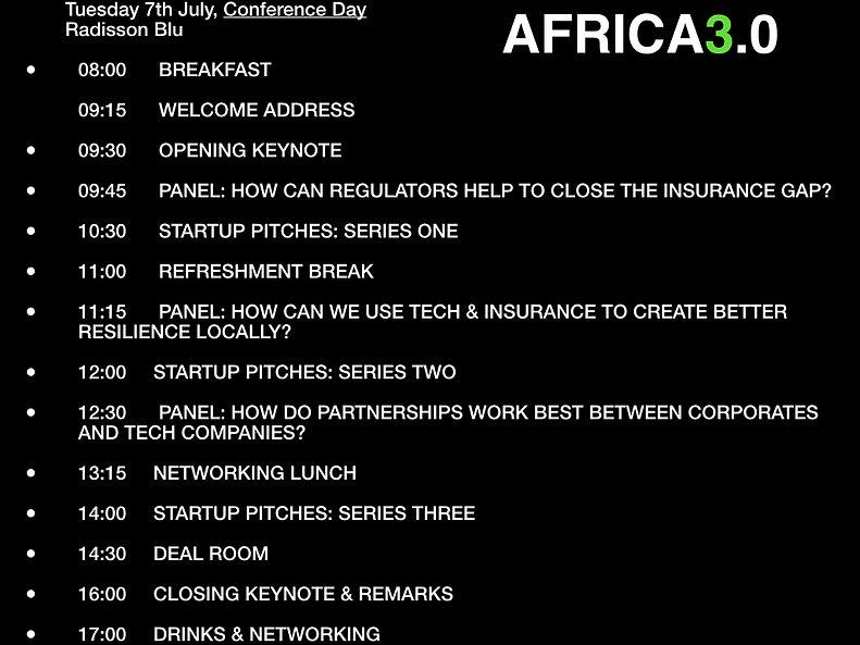 AFRICA 3.0_Agenda.001.jpeg