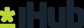 iHub-white-bg.png