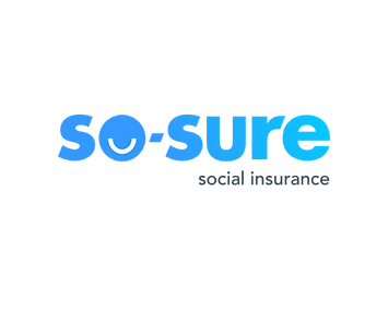 So_sure_logo.png