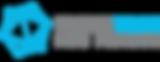 logo_dark-147x57_2x.png