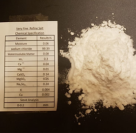 Very Fine Refined Salt.png