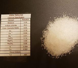 Coarse Refined Salt.jpg