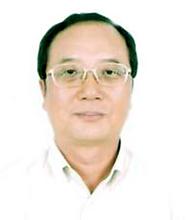 Ohkyoon Kwon