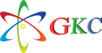 gkc logo 2020.png