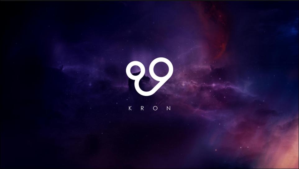 Kron1.png
