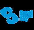 smar_social_city_logo.png