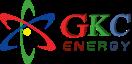 GKC Energy logo 11.png