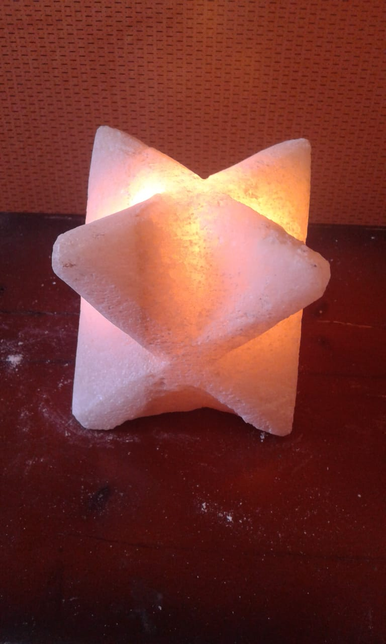 Salt Star