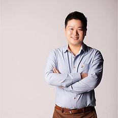 Henry Kihwan Kim