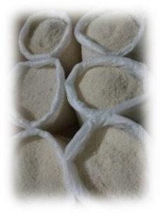 클레오파트라 소금(세척 굵은암염)