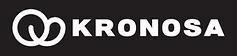 Kronosa Logo 2.png