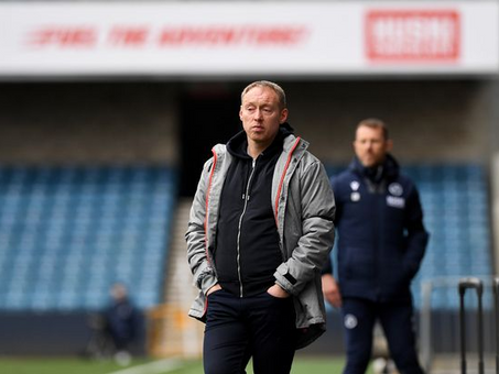 Steve Cooper set to quit Swansea City