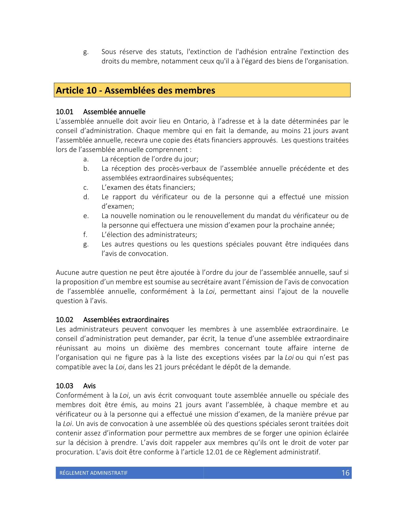 Reglementadministratif_c0259d571bcc445b9