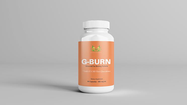 G-BURN