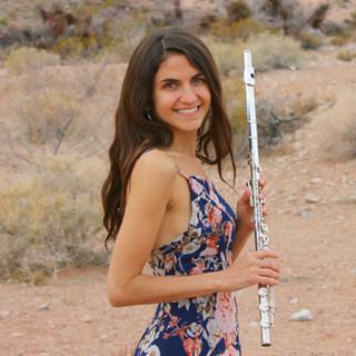 Lauren Sofka Flute 1.jpg