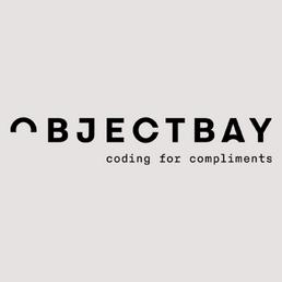 Objectbay.png