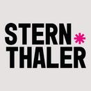 Sternthaler.png