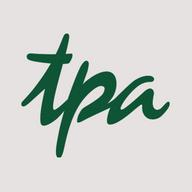 tpa.png