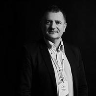 Andreas Humer