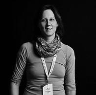 Katharina Geier