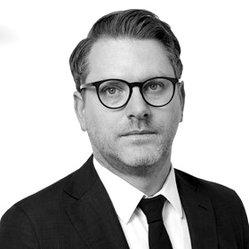 Stefan Greger, Maker