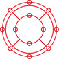 symbol04.png