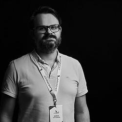 Markus Trittenwein