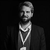 Lukas Linemayr