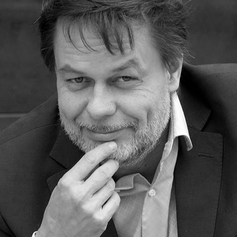 Oliver Zehner