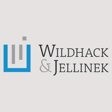 Wildhack.png