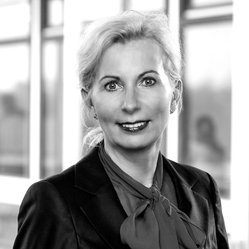 Prof. Dr. Sonja Salem, Scout & Inspirateur