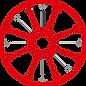 symbol05.png