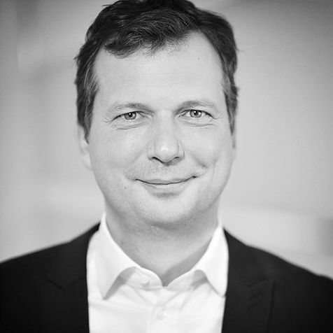 Oliver Wichtl