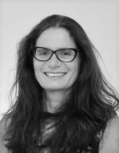 Margit G. Bauer-Obomeghie