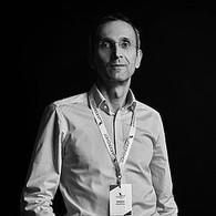 Markus Krupitza