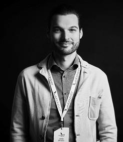 Lukas Erhardt