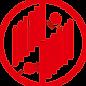 symbol03.png