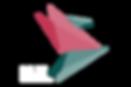 logo_I4X_neuerText.png