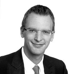 Dr. Jörg Maitzen, Maker