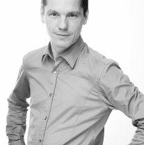 Stefan Böck, Moderator