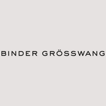 BinderGroesswand.png