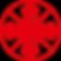 symbol02.png