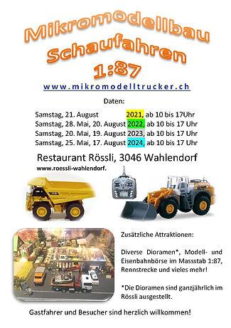 Flyer Schaufahren Wahlendorf 2021-2024.jpg