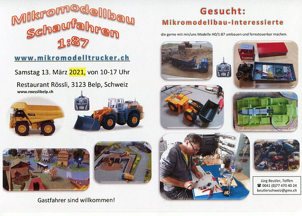 03 Schaufahren A4 quer 2021 Thomas Hubsc